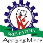 SDGI-Sree Dattha Group Of Institutions