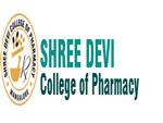 SDCP-Shree Devi College Of Pharmacy