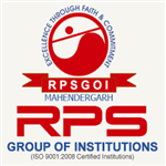 RPSGI-Rao Pahlad Singh Group Of Institutions