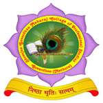SGMCPS-Shreejee Goverdhan Maharaj College of Professional Studies