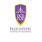 RSB-Rajalakshmi School of Business