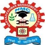 NMC-Narvadeshwar Management College