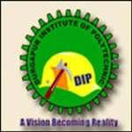 DIP-Durgapur Institute Of Polytechnic