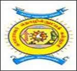 PKPC-Perunthalaivar Kamarajar Polytechnic College