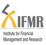 IFMR-Institute For Financial Management And Research Satyavedu