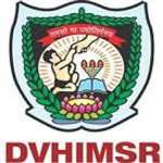 DDVHIMSR-Dr D Veerendra Heggade Institute Of Management Studies And Research