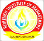 RIM-Rohitash Institute Of Management