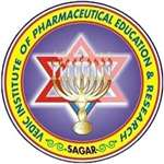 VIPER-Vedic Institute of Pharmaceutical Education and Research