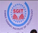 GCEG-Ganpati College Of Engineering For Girls