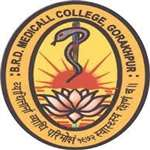 BRDMC-BRD Medical College