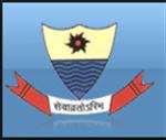 GC-Government College Hisar