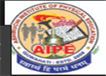 AIPE-Abhiruchi Institute Of Physical Education