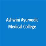 AAMC-Ashwini Ayurvedic Medical College