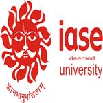 IASEB-IASE Bikaner