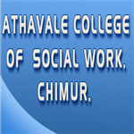 ACSW-Athavale College of Social Work