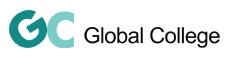 GC-Global College