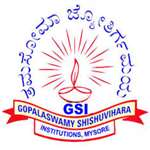 GCPS-Gopalaswamy College Of Professional Studies