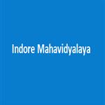 IM-Indore Mahavidyalaya