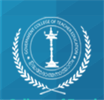 GCTE-Government College of Teacher Education