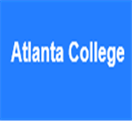 AC-Atlanta College
