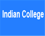 IC-Indian College