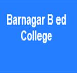BC-Barnagar B ed College