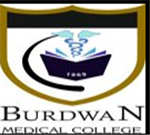 BMC-Burdwan Medical College