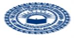 DLBC-Dr L B College