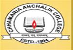 CAC-Chhamaria Anchalik College