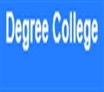 DC-Degree College