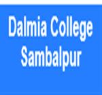 DCS-Dalmia College Sambalpur
