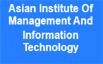 AIMIT-Asian Institute Of Management And Information Technology