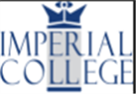ICB-Imperial College Bargarh