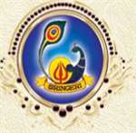 BGSCE-BGS College Of Education Sringeri