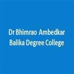 DBABDC-Dr Bhimrao Ambedkar Balika Degree College