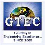 GTEC-Ganadipathy Tulsis Engineering College