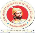 NACSC-New Arts Commerce And Science College