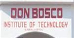 DBC-Don Bosco College
