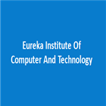 EICT-Eureka Institute Of Computer And Technology