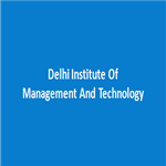 DIMT-Delhi Institute Of Management And Technology