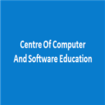 CCSE-Centre Of Computer And Software Education