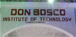 DBITS-Don Bosco Institute Of Technology And Science