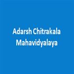 ACM-Adarsh Chitrakala Mahavidyalaya
