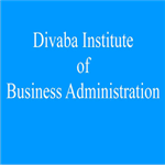 DIBA-Divaba Institute Of Business Administration