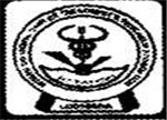 CNMDOCTRF-College of Nursing Mohan Dai Oswal Cancer Treatment And Research Foundation