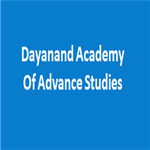 DAAS-Dayanand Academy Of Advance Studies