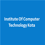 ICT-Institute Of Computer Technology Kota