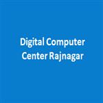 DCC-Digital Computer Center Rajnagar