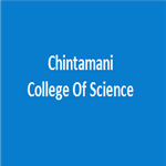 CCS-Chintamani College Of Science