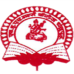 FESGC-Fes Girls College